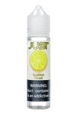 LEMON by Just