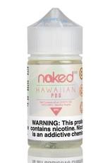 HAWAIIAN POG by Naked 100