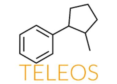 TELEOS E-JUICE