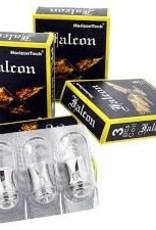 Horizon Tech Horizon Tech Falcon Replacement Coil
