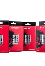 Smok Tech TFV12 Prince Replacement Coils