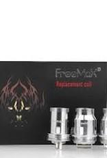 FreeMax FireLuke Mesh Pro Replacement Coils