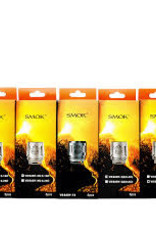 Smok Tech TFV8 Baby Beast Replacement Coils