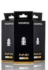 VooPoo VooPoo PNP Replacement Coils