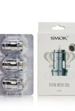 Smok Tech TFV16 Replacement Coils