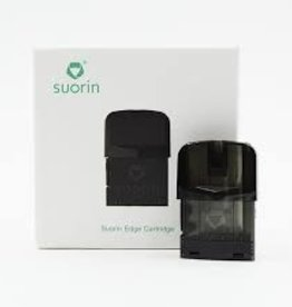 Suorin Edge Replacement Pods