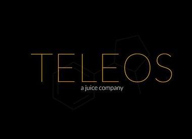 TELEOS E JUICE