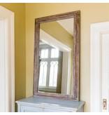 Park Hill Handsome Mirror HX1764