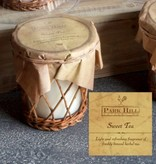 Park Hill Sweet Tea Candle