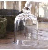 Park Hill Petite Bell Jar 7.5'' X 5''