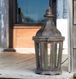 Park Hill Hillcrest Terrace Lantern YF1766