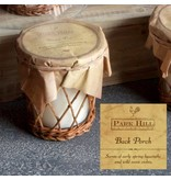 Park Hill Back Porch Candle
