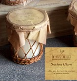 Park Hill Southern Charm Candle PH317