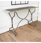 Park Hill Sewing Factory Console Table
