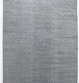 Four Hands Four Hands Flatweave Faded Print Rug 8'x10'