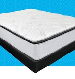 Southerland Mattress Southerland Splendor Foam Mattress