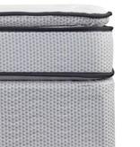 Southerland Mattress Southerland 4400PT Pillow Top Mattress