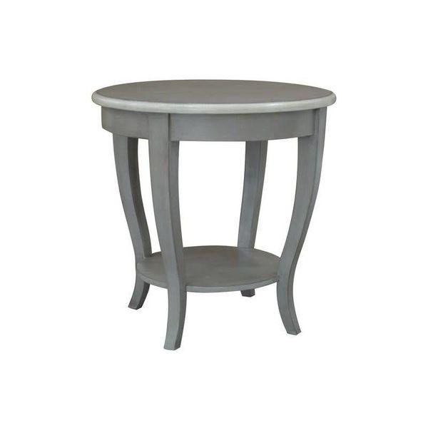 Tembroke Accent Table CVFZR3711