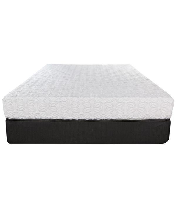 Southerland Mattress BnB Gold Foam (Level 1)