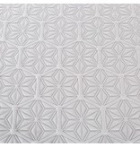 Southerland Mattress BnB Diamond Foam (Level 3)
