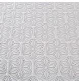 Southerland Mattress BnB Diamond Foam (Level 3)