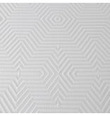 Southerland Mattress BnB Gold Hybrid (Level 1)