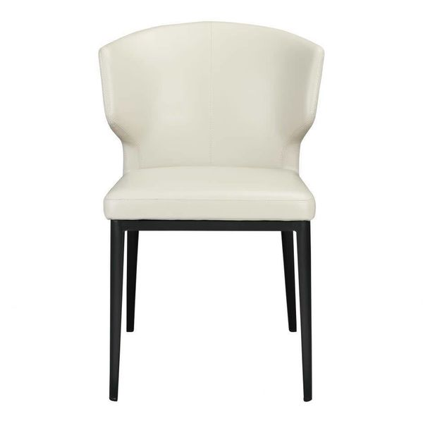 Delaney Side Chair Beige-m2 EJ-1018-34
