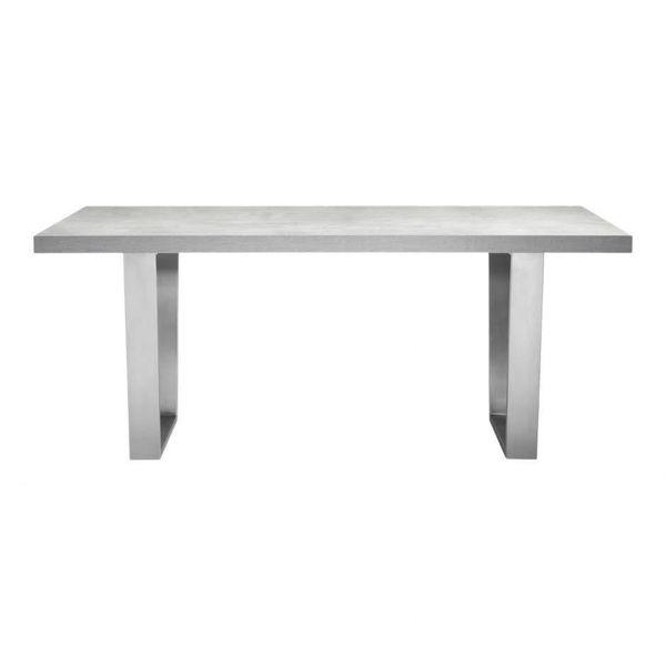 Mason Dining Table ER-2074-29