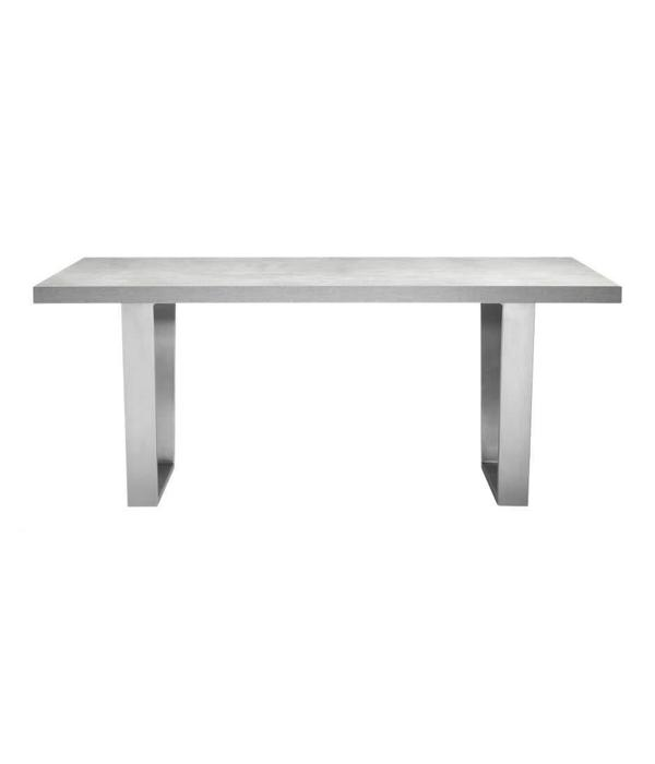 Moe's Home Collection Mason Dining Table ER-2074-29