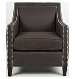 Easy Living Luca Club Chair
