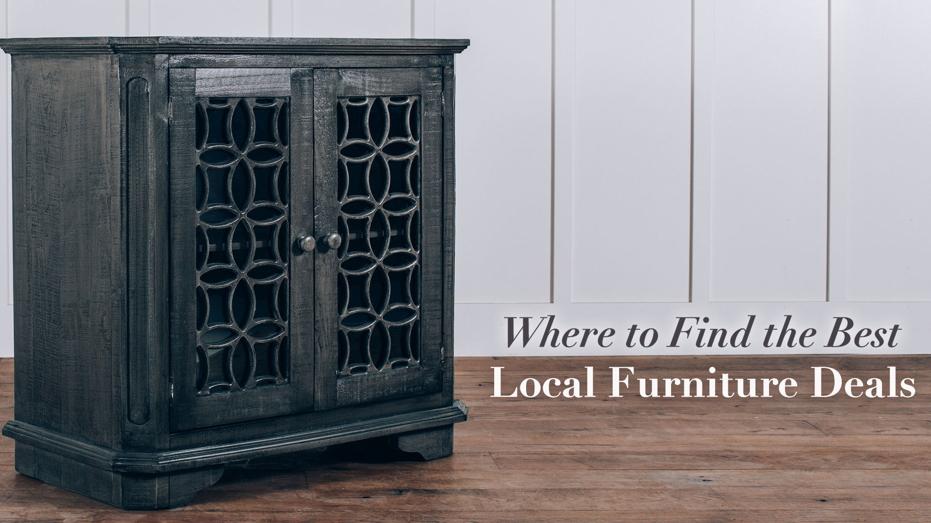 Get The Best Nashville Furniture Deals At Head Springs Depot Head
