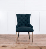 Fox & Roe Martin Arm Dining Chair Auro 108