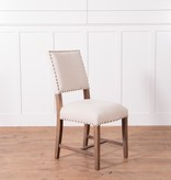 Fox & Roe Manchester Chair
