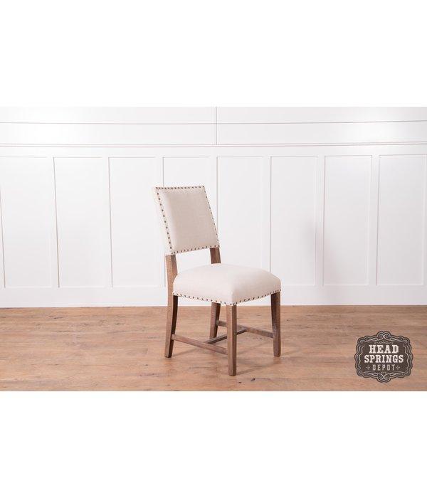 Fox & Roe Manchester Chair