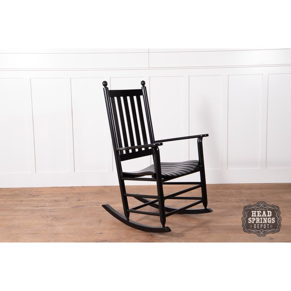 Hinkle Rocking Chair