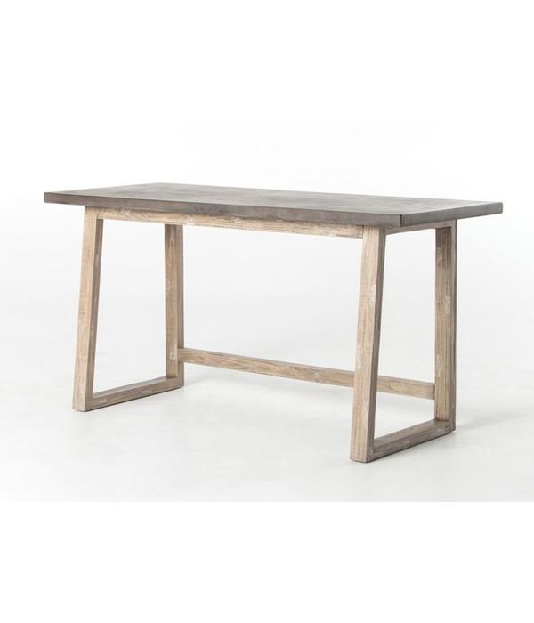 Four Hands Crocket Desk