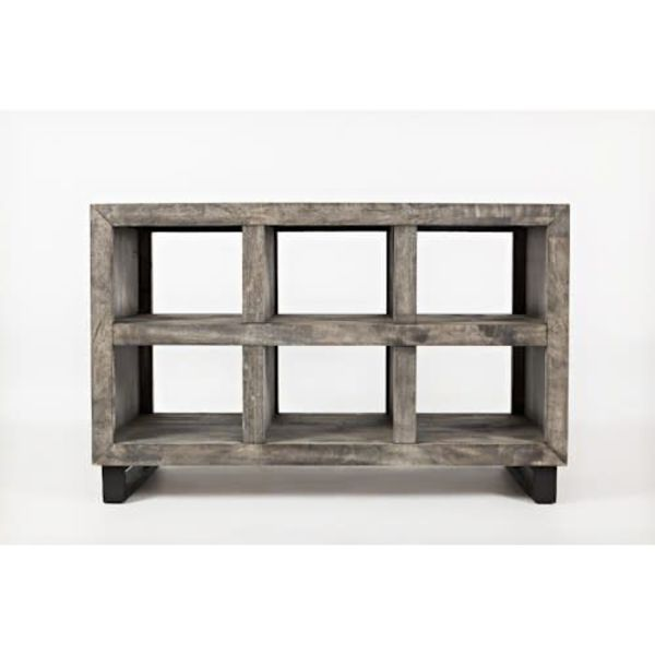 Mullholland Drive Sofa Table