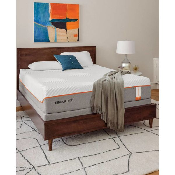 Tempur-Pedic Contour Supreme Mattress