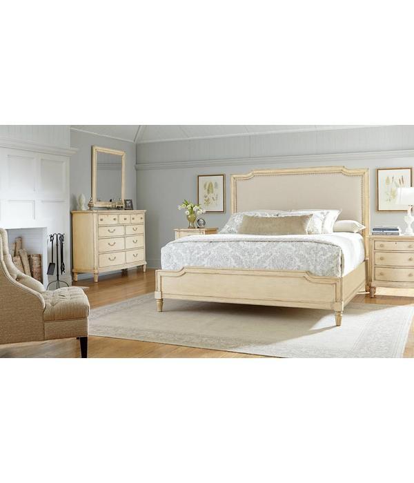 Stanley Furniture Stanley European Cottage Buffet