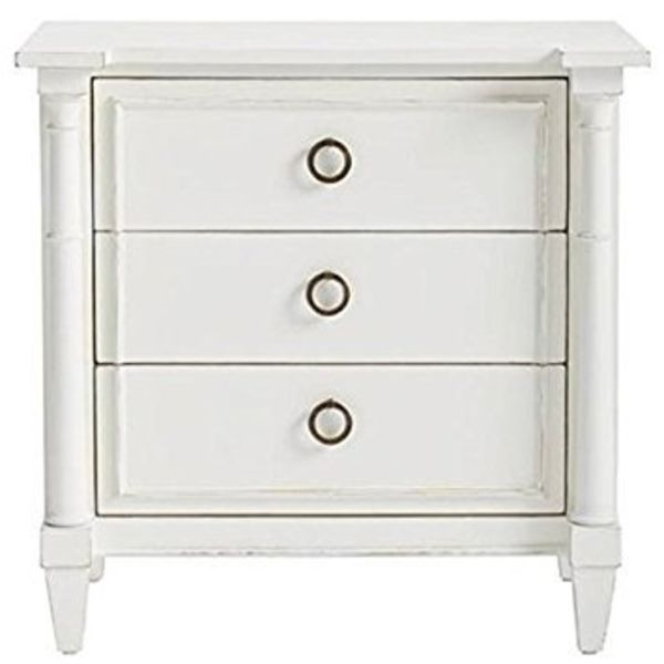 Stanley Virginia Nightstand