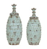 Crestview Skyler Vase Extra Large