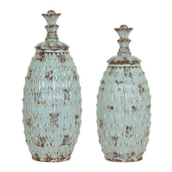 Skyler Vase Extra Large