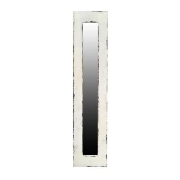 Essence 3 Decorative Wall Mirror