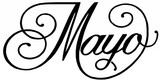 Mayo Custom Upholstery