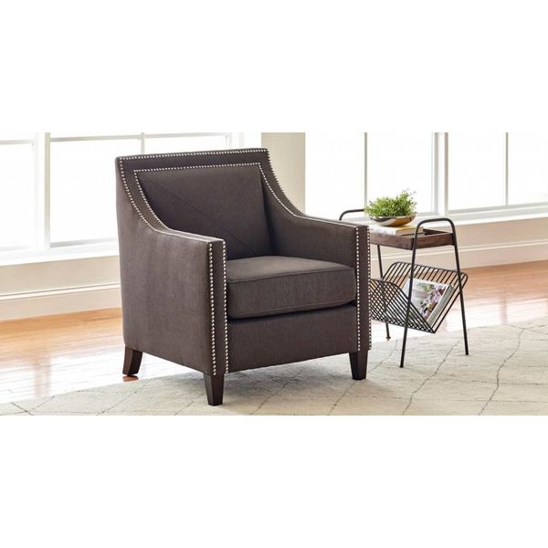 Easy Living Luca Club Chair