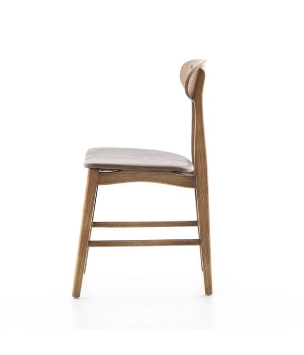 Four Hands Four Hands School House Chair