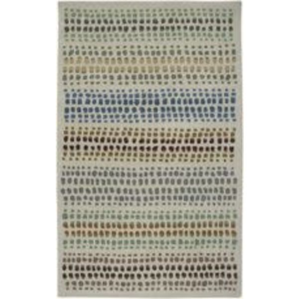 Rizzy Rug ARD AD-2263