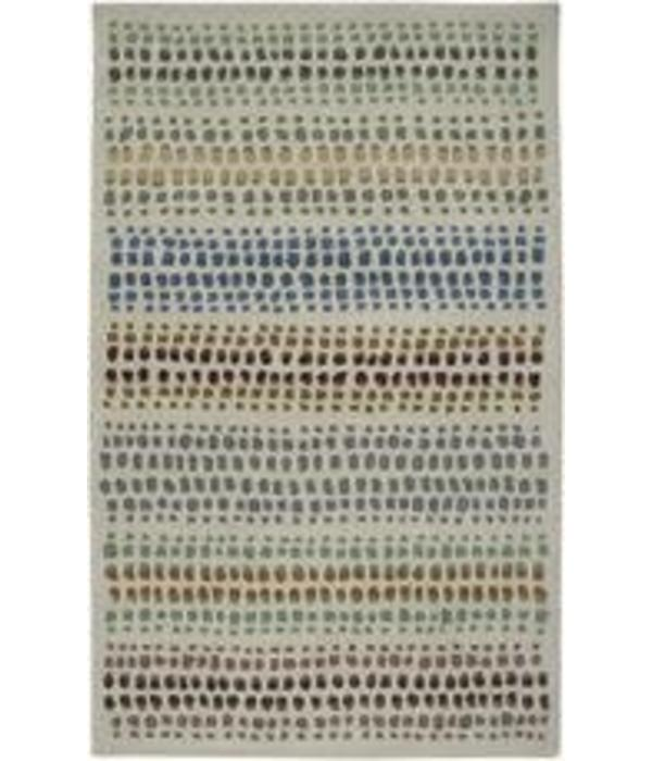 Rizzy Home Rizzy Rug ARD AD-2263