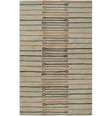 Rizzy Home Rizzy Rug ARD AD-2279