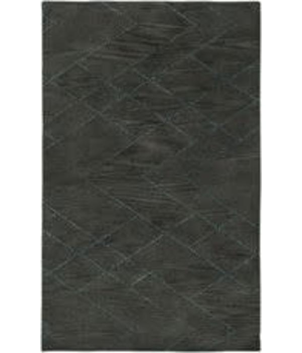 Rizzy Rug - AD-2289